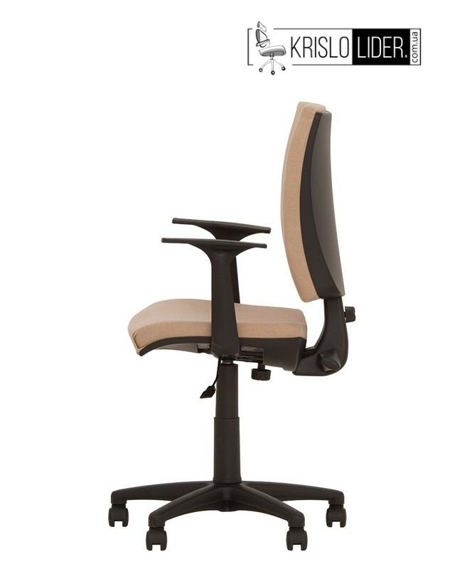 Крісло Chinque GTP - 2