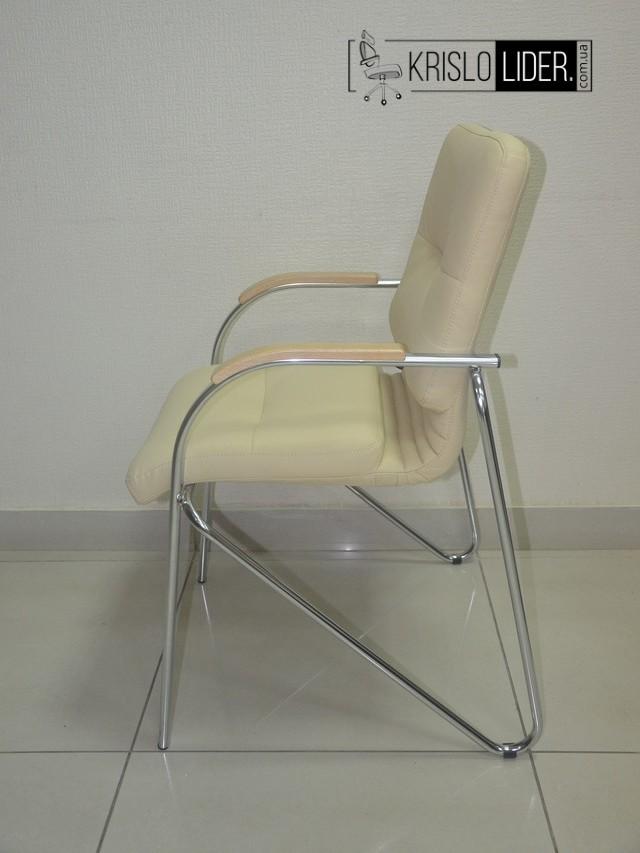 Крісло Samba Ultra - 3