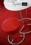 Крісло Pinacolada chrome - 4