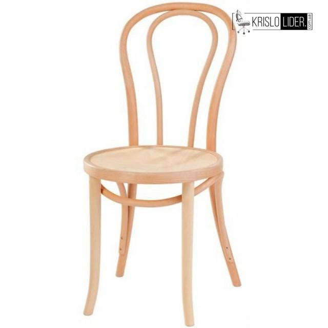 Стілець Віденський 1 - Стільці для кафе   KrisloLider меблевий магазин bae094ab3bdbe