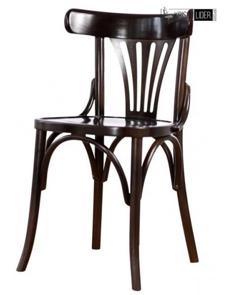 Стілець Ірландський - Стільці для кафе   KrisloLider меблевий магазин 86fb412a55d43